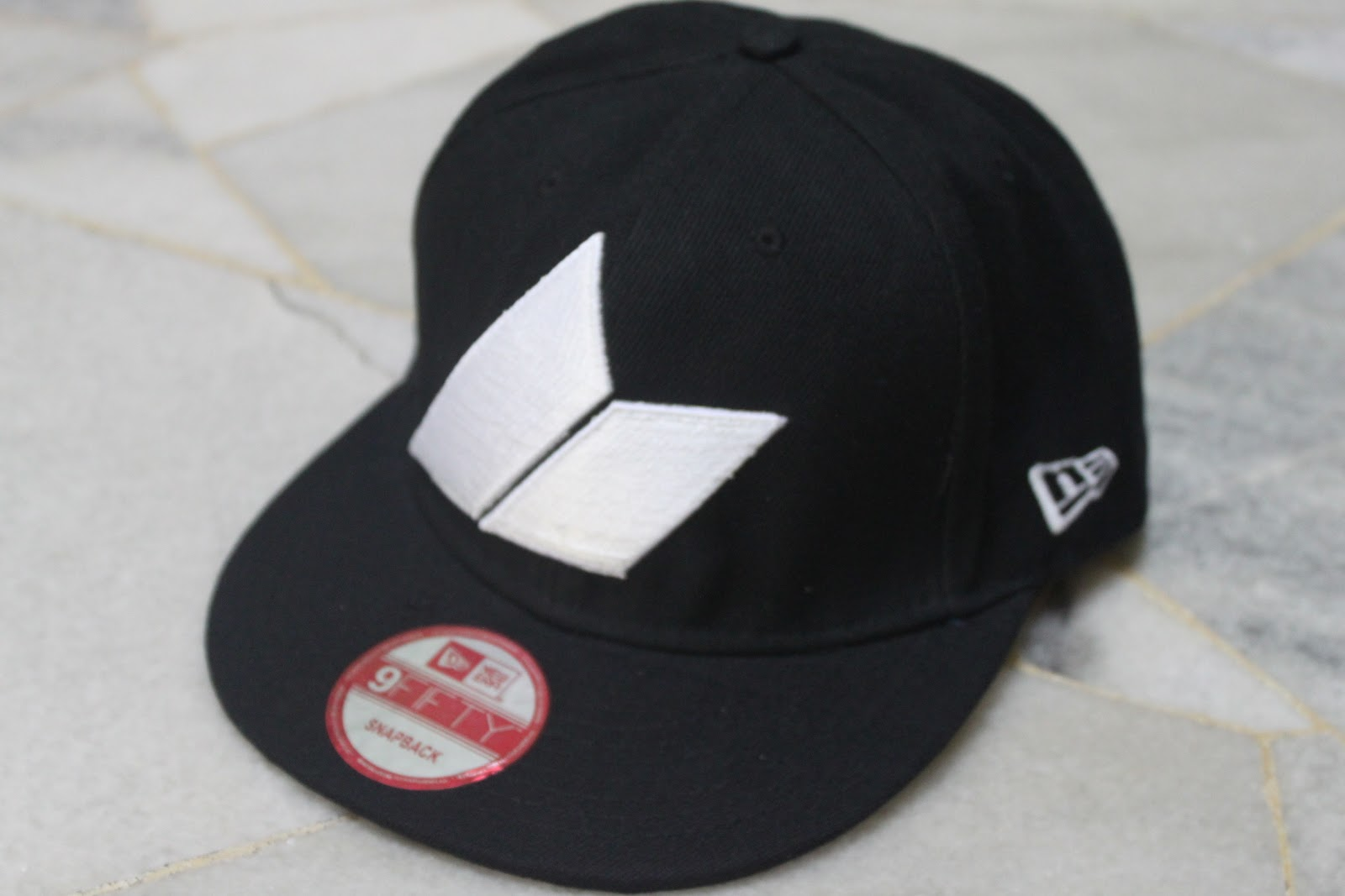 d43ee7554 ENERGYCOM: SNAPBACK MACBETH-FOR SALE