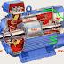 شرح مكونات الموتور الكهربائى من الداخل,محرك كهربائى