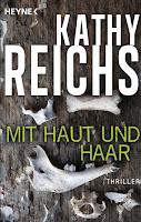 https://www.randomhouse.de/Taschenbuch/Mit-Haut-und-Haar/Kathy-Reichs/Heyne/e397811.rhd