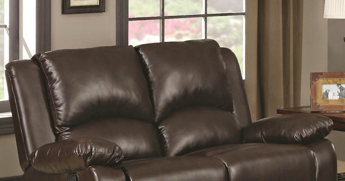 Cheap recliner sofas for sale tempe contemporary double for Affordable furniture tempe az
