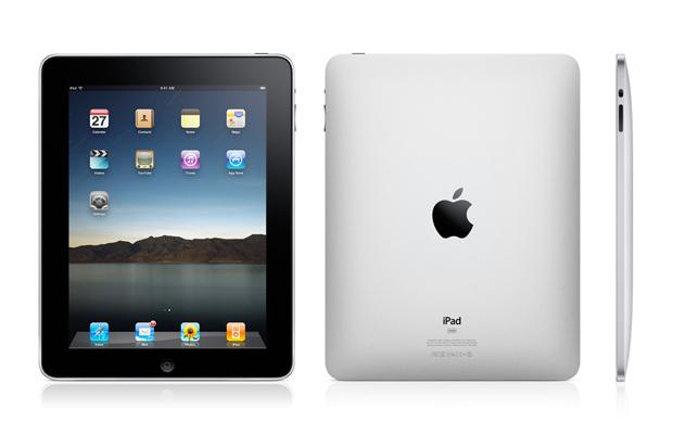 Steve Jobs Un Icono Revolucionario Del Mundo Desmatecnologico