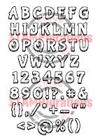 http://stamplorations.auctivacommerce.com/Sketchy-Alphabet-February-2016-P5511171.aspx