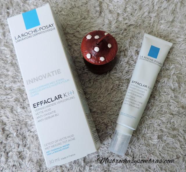 Effaclar-K-(+)-La-Roche-Posay