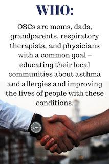 volunteer health community support education