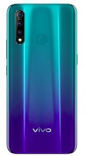 Vivo Z1 Pro adalah ponsel gaming yang di bandrol 3 jutaan dengan spesifikasi gahar. Berikut cara screenshot HP Vivo Z1 Pro dengan mudah dan cepat.