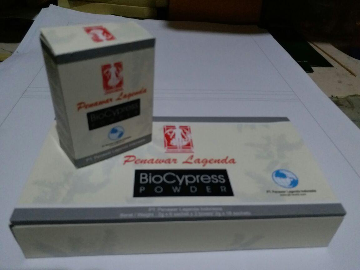 Biocypress Powder Dan Pil Botol Isi 20 Obat Herbal Sendi Saraf Serbuk Adalah Solusi Untuk Nyeri Yang Terbuat Dari Bahan Jadi Aman Dikonsumsi Jangka Panjang Tanpa
