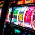 Permainan Judi Slot Mesin Online Terpercaya