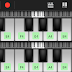 2 Keyboard Android Ringan Paling Keren