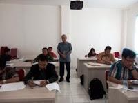 Program 5.000 Doktor Kemenag Juga Gandeng PTIQ
