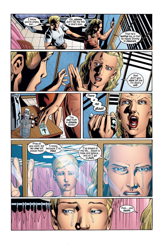 Thor (1998) Issue #54 #55 - English 7