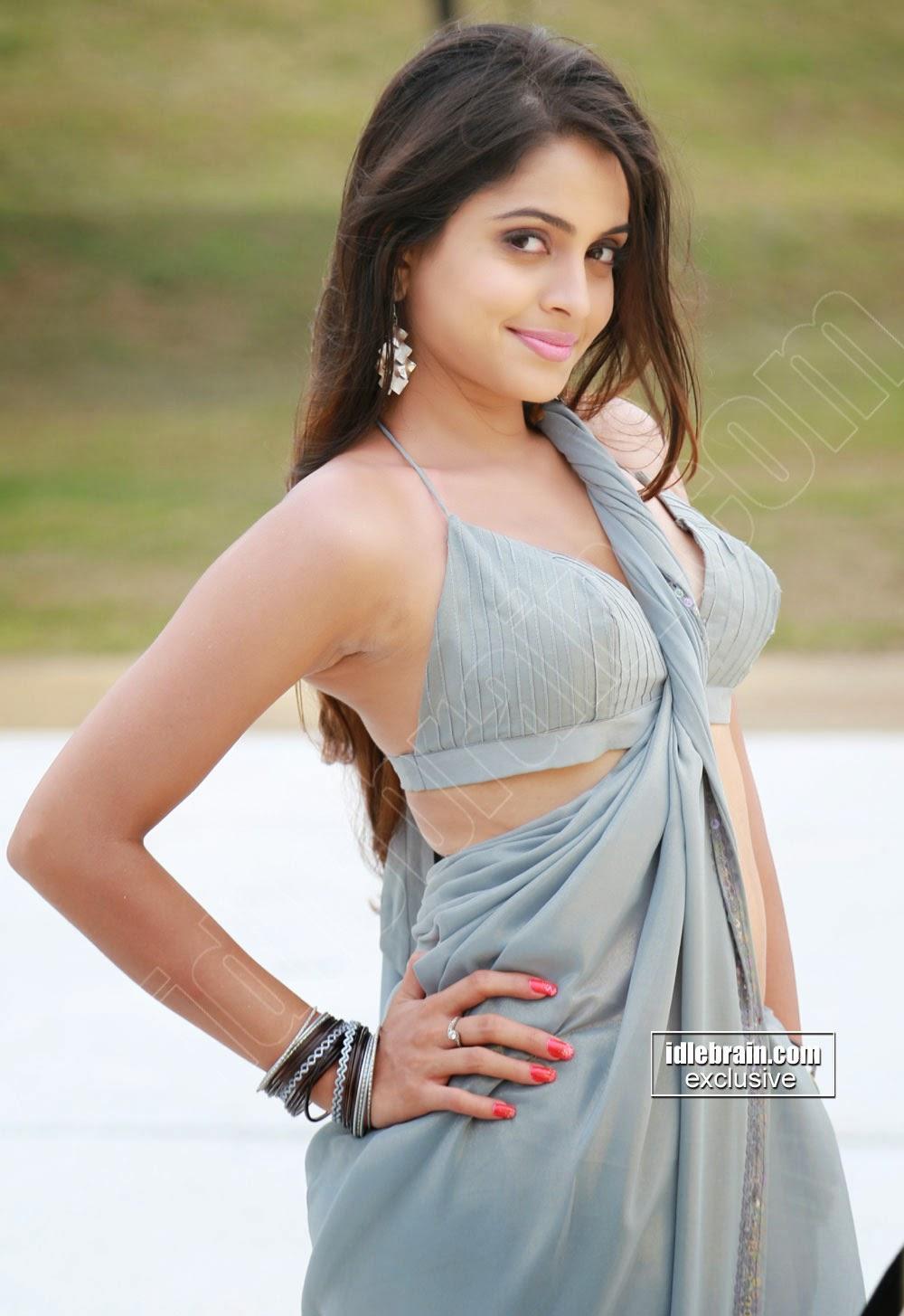 Telugu Movie Index - A | Video Masti