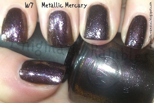 swatch-w7-metallic-mercury