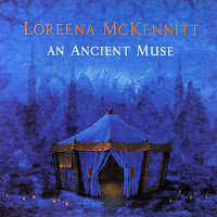 Loreena McKennitt An Ancient Muse