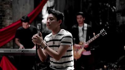 Biodata Penuh Shamim Penyanyi Lagu Mana Tahu Siapa Tahu