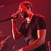 """Kendrick Lamar diz que a faixa """"Fear."""" tem os melhores versos que já escreveu"""