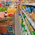 Alimentos chegam a ter alta de quase 80% em MT, indica pesquisa