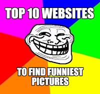 funniest sites on facebook