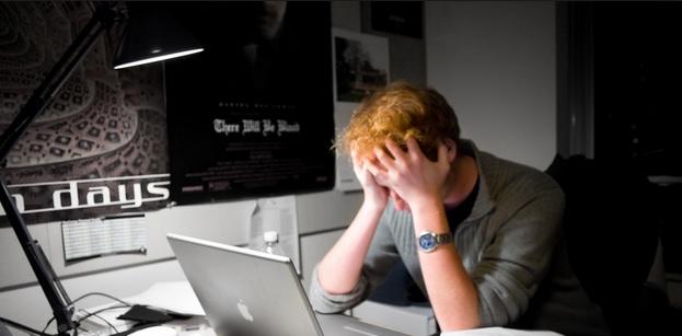 Cara Mengatasi Laptop Hang Macet Total Dan Not Responding Golepi