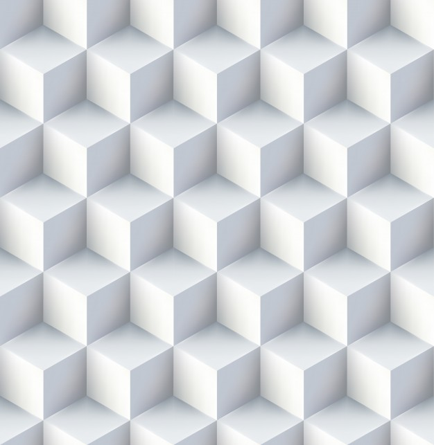 Textures And Background 3d