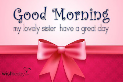 good-morning-wishes-image-for-a-best-sister
