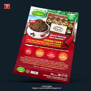 jasa-desain-flyer-brosur-promosi-perusahaan-perumahan-restoran-rumahmakan-makanan-minuman-kuelebaran-jasa-surabaya-malang--gresik-jambi-pekanbaru-solo-sidoarjo-ujungpandang-kediri-tulungagung-gresik-jakarta-batam-bali