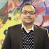 Young talent from Meerut, AbhinavAnkur elevated to Chief Strategy & Transformation Officer at OYO Hotels & Homes