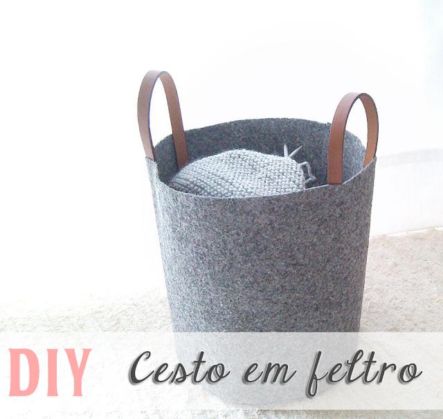 diy_Projecto_da_semana_cesto_em_feltro_com_varias_utilidades