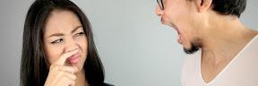 3 Cara Jitu Terbebas dari Masalah Mulut Kering