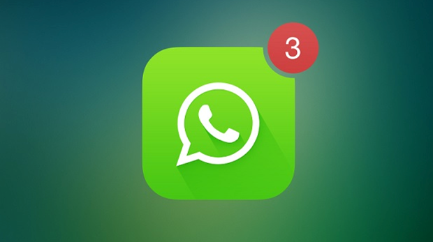 ¿Es posible hacer marketing online en WhatsApp?