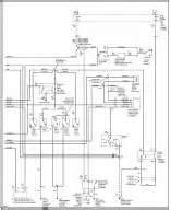 dodge avenger wiring diagram the 1997 dodge avenger system wiring diagrams | download ... #13