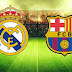 Real Madrid vs Barcelona Full Match & Highlights 23 December 2017
