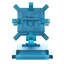 Minecraft Series 16 Guardian Mini Figure