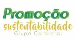 Promoção Sustentabilidade Grupo Cataratas 2019 - Concorra Viagem