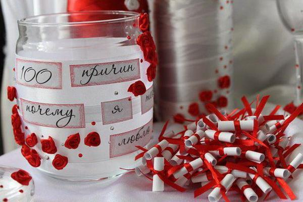 подарок на день святого Валентина, подарки на день всех влюбленных своими руками, подарок к дню святого Валентина своими руками, день всех влюбленных подарки, подарок на день святого Валентина парню своими руками, что подарить на день влюбленных мужу, подарки на 14 февраля, подарки на день святого Валентина, любовные подарки, подарки для влюбленных, подарок на день святого Валентина девушке своими руками подарок на день святого Валентина мужу своими руками подарок на день святого Валентина жене своими руками подарок на день святого Валентина мужчине своими руками подарок на день святого Валентина женщине своими руками подарок на день святого Валентина любимой своими руками подарок на день святого Валентина любимому своими руками Романтические подарки на день влюбленных, Полезные подарки на день влюбленных, ОригинальныеС учетом хобби любимого С учетом хобби любимого подарки на день влюбленных, подарки на 14 февраля для любимого сделать своими руками, подарки на 14 февраля для любимой сделать своими руками, подарок парню на 14 февраля идеи своими руками как сделать подарок на день святого Валентина своими руками подарки на день всех влюбленных своими руками подарки на 14 февраля своими руками оригинальные подарки на 14 февраля, интерьерный декор на 14 февраля, идеи для украшения дома на 14 февраля, идеи для украшения дома на День Влюбленных, St. Valentine's Day, День Святого Валентина идеи для оформления дома на день влюбленных, интерьерный декор на день смятого Валентина, валентинов день, День любви, День влюбленных,Бутылка с любовными признаниями мастер-класс, своими руками, подарки своими руками, мастер-класс, мастер-классы подарков, идеи, идеи на День Влюбленных, 14 февраля, День святого Валентина, записки, признания, оформление бутылок, подарки в бутылке, подарки из бутылок, подарки, оформление подарков, День влюбленных, подарки на День влюбленных, оформление подарков, подарки любимым, пакеты, декор на День влюбленных, идеи упаковки, идеи, идеи на День Влюбленных