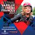 Partage Shopping Mossoró recebe Festival Varilux de Cinema Francês