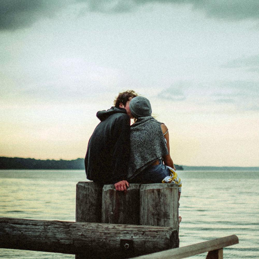 ...ambiente de leitura carlos romero adriano de leon namoro amor dia dos namorados paixao humanismo