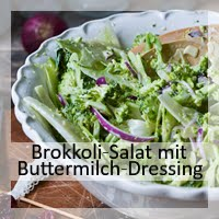 https://christinamachtwas.blogspot.com/2018/09/brokkoli-salat-mit-buttermilchdressing.html