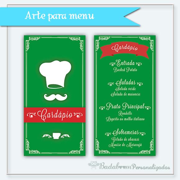 menu, festa, casamento, restaurante, bar, pizzaria, cardápio, personalizado