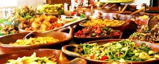 Aneka Masakan Indonesia