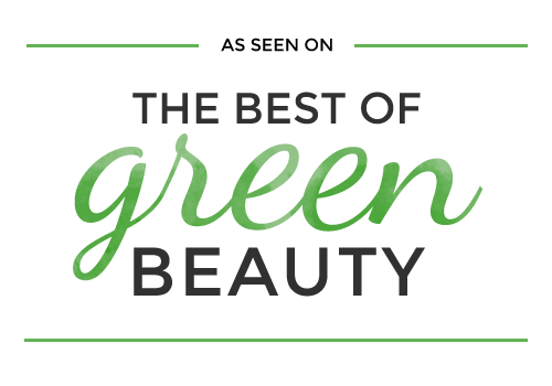 Find My Posts On The Best Of Green Beauty