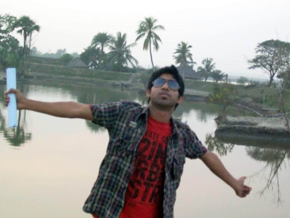 news24 bd