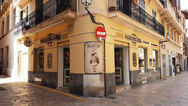 mallorca_food_wine