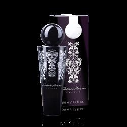 FM 353 Group Luxury Perfume