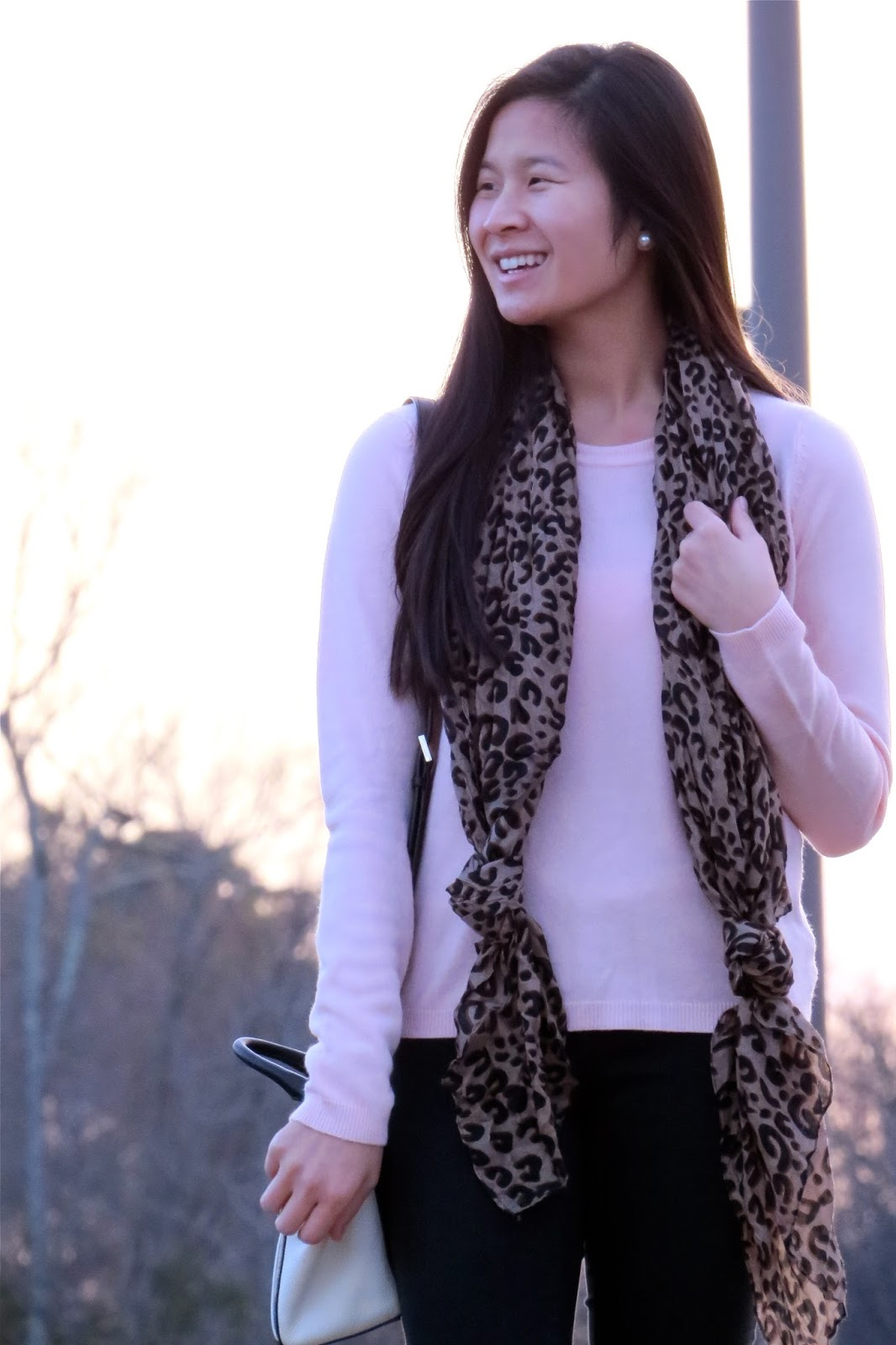 Casual_winter_date_night_outfit