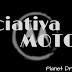 Inicitiva Moto G #PlanetDroidBrasil