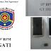 Elementos são detidos por roubo a transeuntes em Belo Jardim, PE