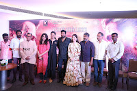 Baahubali 2 Tamil Press Meet  0005.JPG