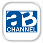 AB Channel Streaming Online