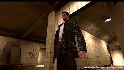 Max Payne Mobile www.highlycompressed4you.com 03