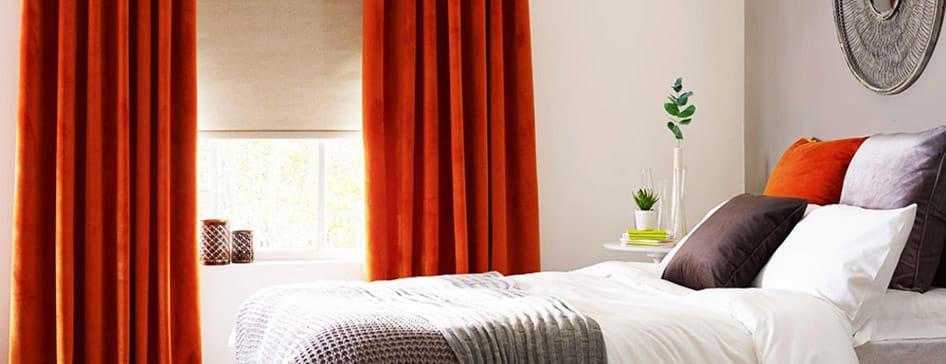 Install Curtain Rods Curtains Installation Of Installing A Rod Holdbacks